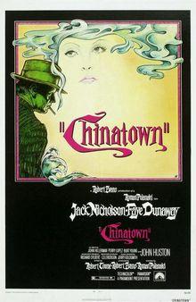 Thumb 2x chinatown