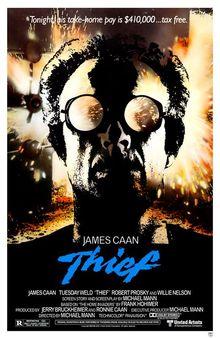 Thumb 2x thief