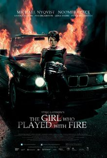 Thumb 2x girl who played with fire ver2