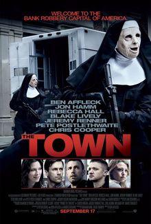 Thumb 2x town ver2