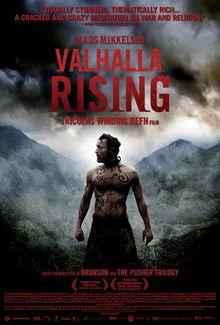 Thumb 2x valhalla rising ver2