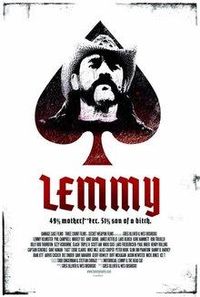 Thumb 2x lemmy ver2