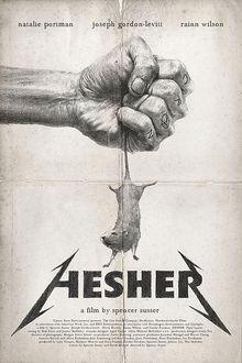 Thumb 2x hesher