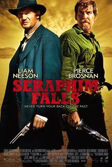 Thumb 2x seraphim falls