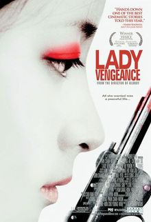 Thumb 2x sympathy for lady vengeance ver5