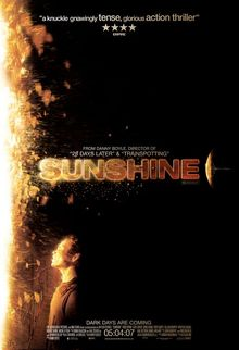 Thumb 2x sunshine ver2
