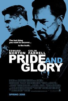 Thumb 2x pride and glory