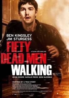 Thumb 2x fifty dead men walking ver3