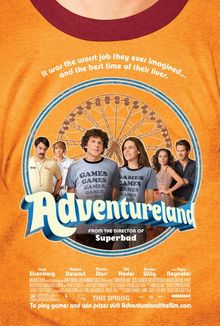 Thumb 2x adventureland