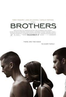 Thumb 2x brothers