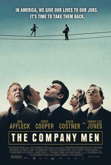 Thumb 2x company men