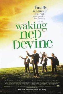 Thumb 2x waking ned devine