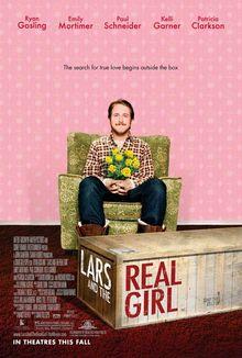 Thumb 2x lars and the real girl