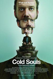 Thumb 2x cold souls