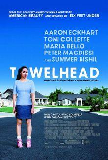 Thumb 2x towelhead