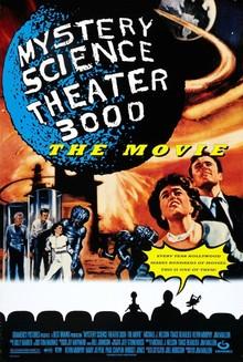 Thumb 2x mystery science theater threezerozerozero the movie