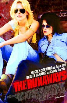 Thumb 2x runaways ver2