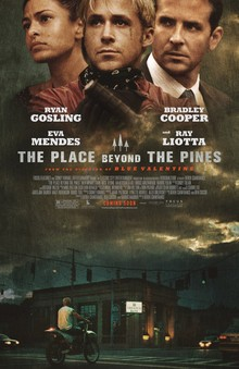 Thumb 2x place beyond the pines xxlg
