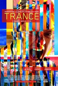 Thumb 2x trance ver5