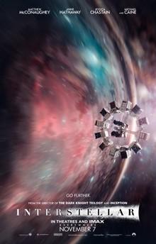 Thumb 2x interstellar ver4
