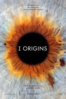 Thumb 2x i origins