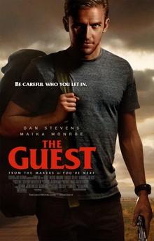 Thumb 2x guest ver5