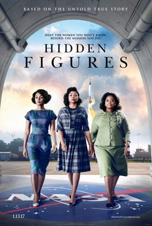 Thumb 2x hidden figures