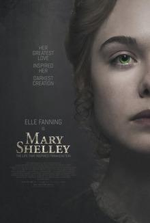 Thumb 2x mary shelley