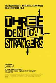Thumb 2x three identical strangers xlg