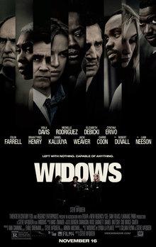Thumb 2x widows