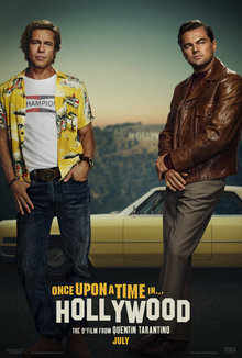 Thumb 2x once upon a time in hollywood