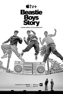 Thumb 2x beastie boys story
