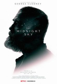 Thumb 2x midnight sky