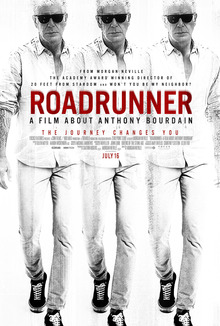 Thumb 2x roadrunner a film about anthony bourdain xxlg