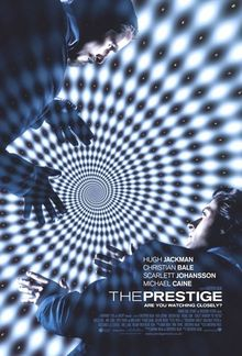 Thumb 2x prestige ver2