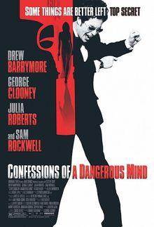 Thumb 2x confessions of a dangerous mind