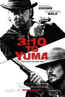 Thumb 2x three ten to yuma ver3