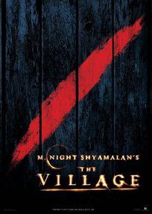 Thumb 2x village ver2