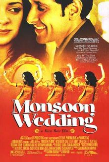 Thumb 2x monsoon wedding ver2