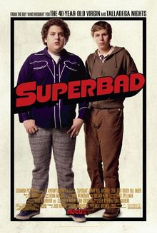 Thumb 2x superbad