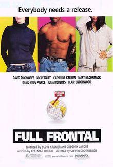 Thumb 2x full frontal