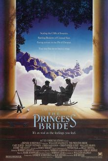 Thumb 2x princess bride