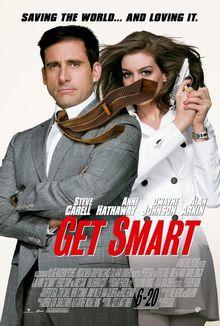 Thumb 2x get smart ver5