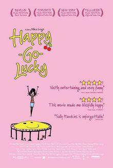 Thumb 2x happy go lucky ver3