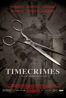 Thumb 2x cronocrimenes ver2