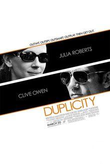 Thumb 2x duplicity