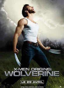 Thumb 2x x men origins wolverine ver2