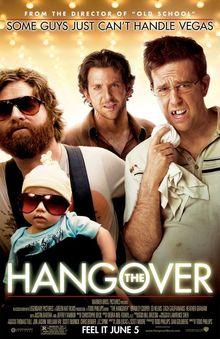 Thumb 2x hangover