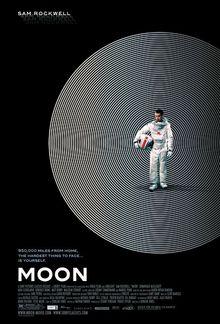 Thumb 2x moon ver2