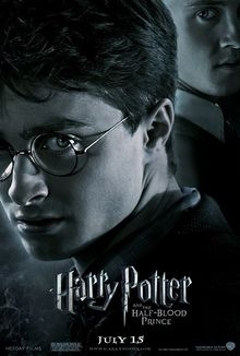 Thumb 2x harry potter and the half blood prince ver14
